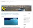 MMN blog