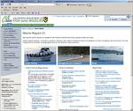 MRwebsite