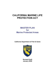 2008_Master_Plan_cover