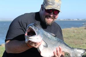 James_salmon