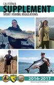 fishing supplement