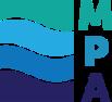mpa-logo_abbreviated_full-color