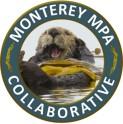 Monterey MPA Collaborative logo