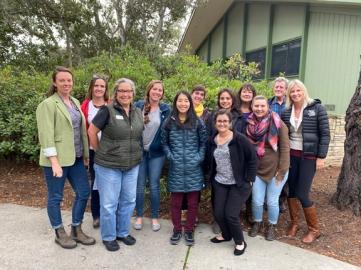 MPA Collaborative members