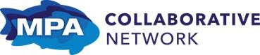MPA Collaborative Network logo