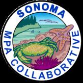 Sonoma MPA Collaborative Photo