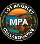 LA MPA Collaborative logo