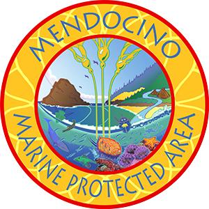 Mendocino MPA Collaborative logo