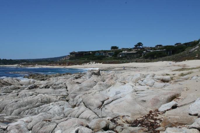 Carmel Bay SMCA