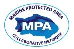 MPACN logo