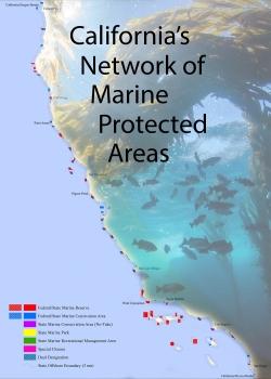MPA Network graphic